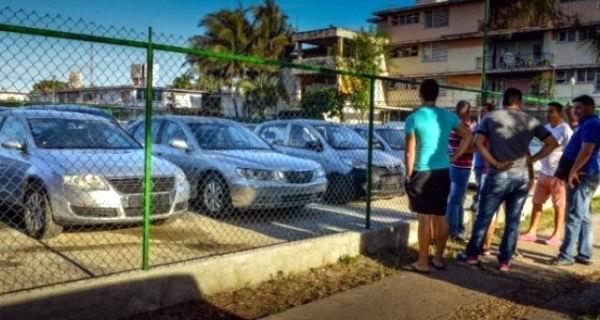 carros-cuba-agencia-playa