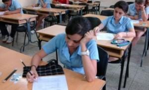 estudiantes-preuniversitario-300x182