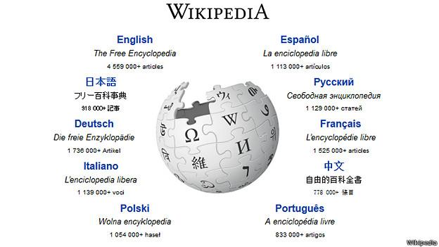 140725162336_wikipedia_624x351_wikipedia