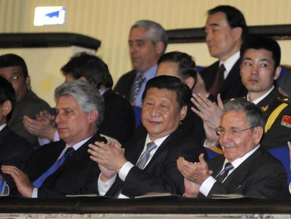 xi-jinping-raul-castro-gala-cultural-ballet-foto-abel-padron