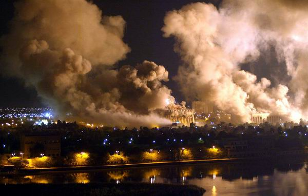 bombardeo-irak
