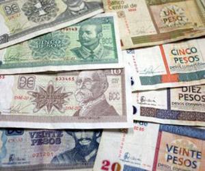Banco Central de Cuba se alista para la unificación monetaria