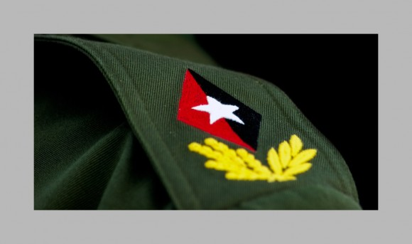 14.-Comandante-en-Jefe-2010-580x343