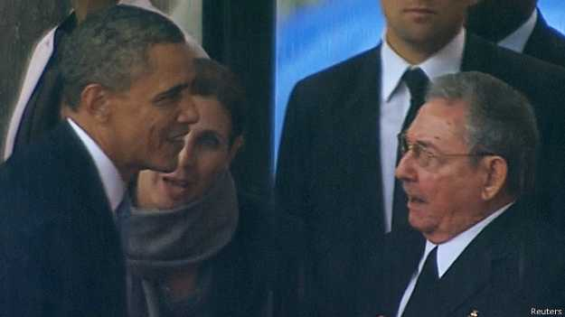 141011205517_obama_castro_handshake_624x351_reuters