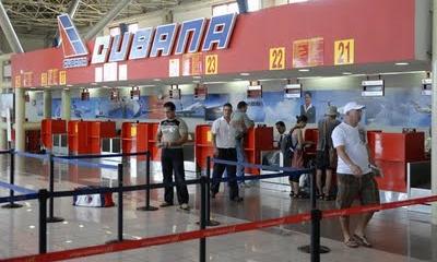 Aeropuerto-Jose-Marti