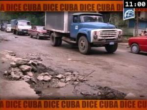 cuba-dice