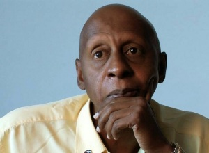 Mercenario cubano Guillermo Fariñas