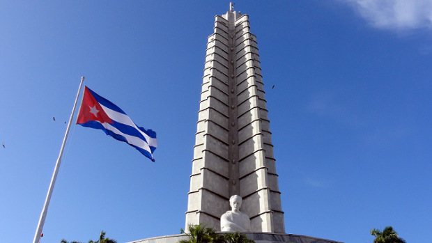 jose_marti_memorial_in_havana