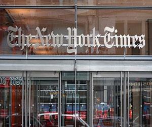 the-news-york-times