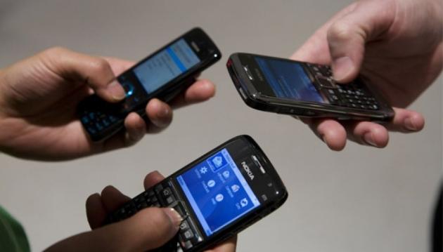 Una persona podrá disponer de hasta tres líneas telefónicas