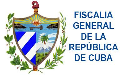 fiscalia-general-republica-cuba
