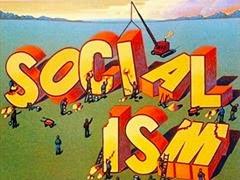 socialismo-dez-08_thumb[1]