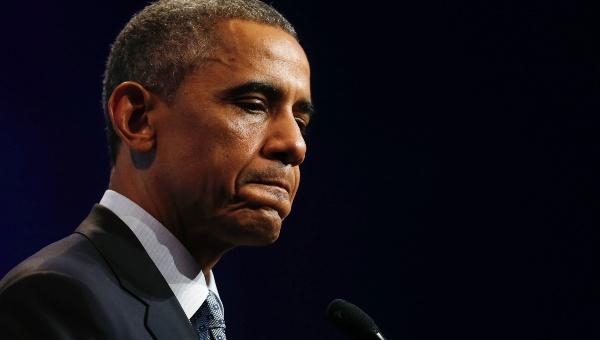 El gobierno de Obama ha tenido otra actitud cuando se trata de personas que revelan la existencia de el programa de torturas de la CIA. | Foto: Archivo