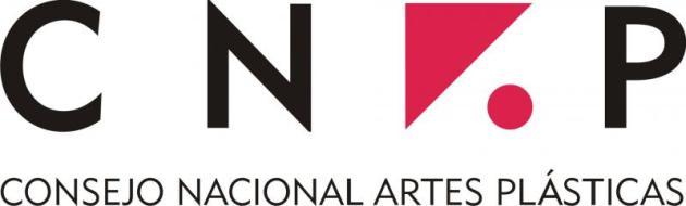 Consejo Nacional de las Artes Plásticas