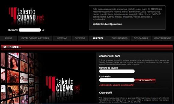 talentocubao-580x347