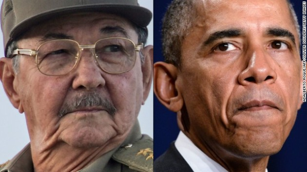141217102439-obama-castro-split-horizontal-gallery