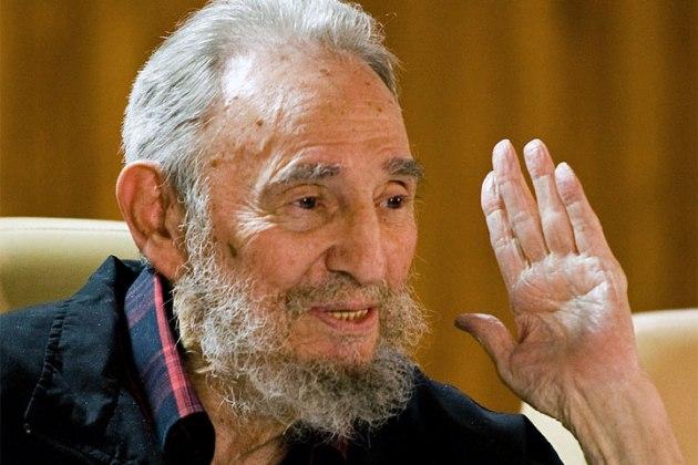 miércoles 28 de enero de 2015 07:12 PM La Habana, Cuba / AFP