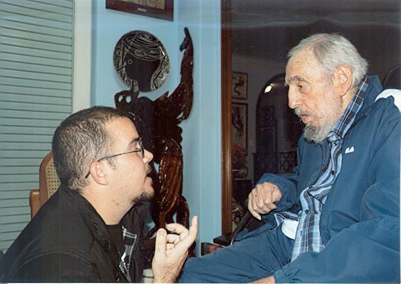 Encuentro-de-Fidel-Castro-con-Randy-Perdomo1