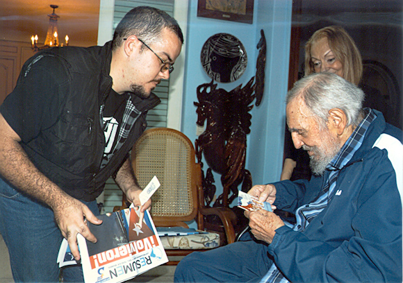 Encuentro-de-Fidel-Castro-con-Randy-Perdomo12