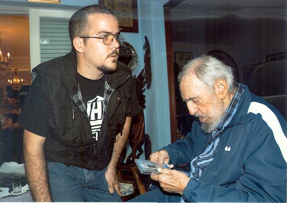 Encuentro-de-Fidel-Castro-con-Randy-Perdomo12341