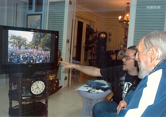 Encuentro-de-Fidel-Castro-con-Randy-Perdomo12345
