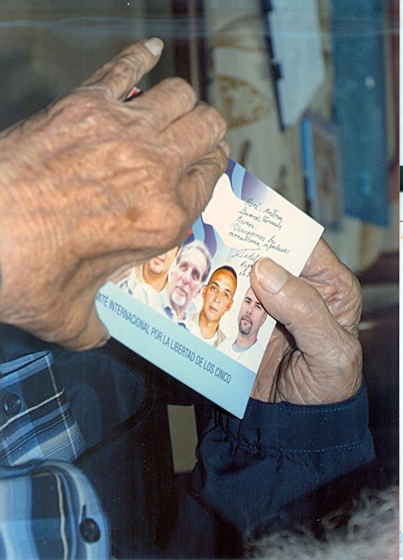 Encuentro-de-Fidel-Castro-con-Randy-Perdomo132