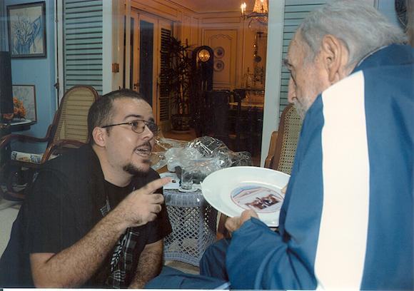 Encuentro-de-Fidel-Castro-con-Randy-Perdomo1321
