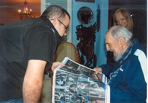 Encuentro-de-Fidel-Castro-con-Randy-Perdomo148