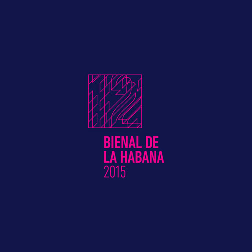 Bienal-1