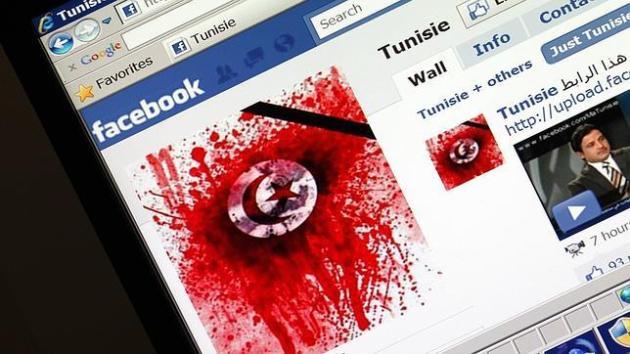 facebook-violencia--644x362