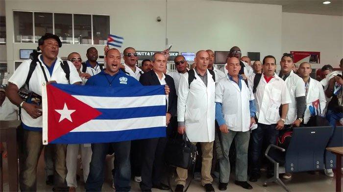 medicos-cubanos-yordanis