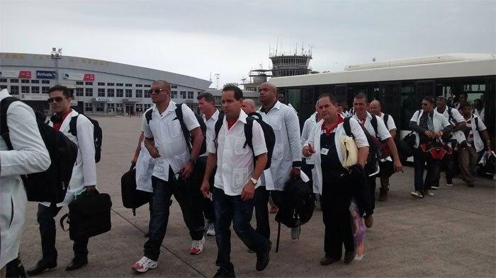 medicos-cubanos-yordanis3
