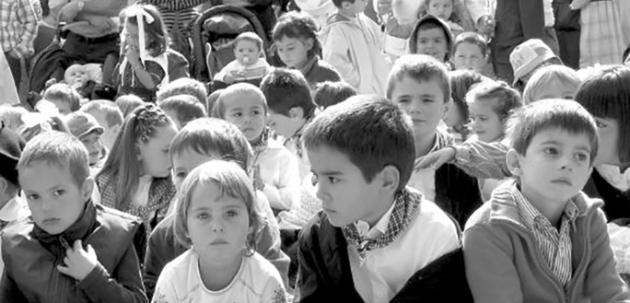 niños-y-niñas-peter-pan