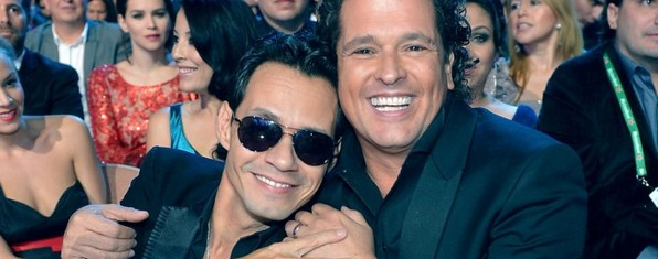 marc_anthony_y_carlos_vives_en_cuba_596x235