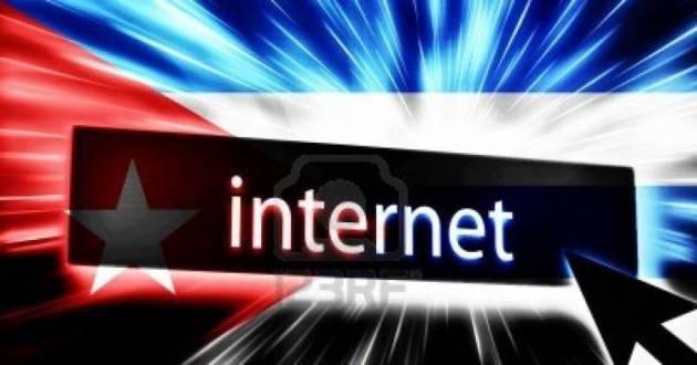 internet_3
