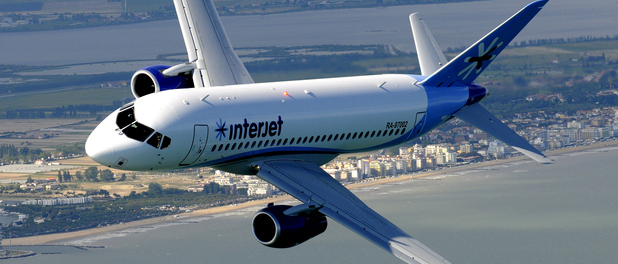 (AW) Interjet has 20 Superjet 100s on firm order. Sukhoi delivers its first Western Superjet and prepares the extended-range version Russia's new regional jet, the Sukhoi Superjet 100, just passed an important milestone with the handover of the first aircraft to Western customer Mexican Interjet last month. The manufacturer's next goals include higher production rates and amplified modifications.