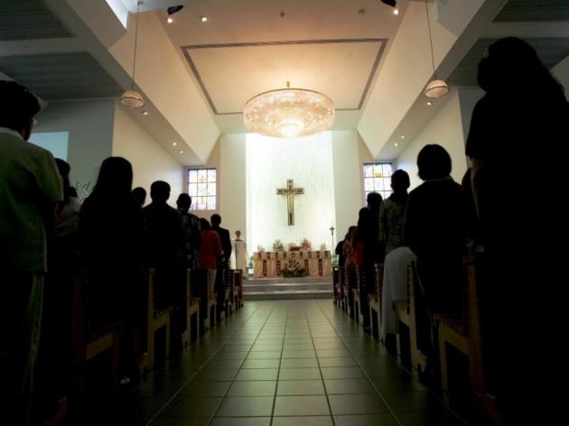 la-iglesia-catolica-cubana-aboga-por-reformas-mas-profundas-y-oportunas
