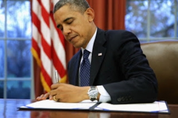 obama-firma-leybloqueo