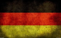 image-germany-flag-wallpaper