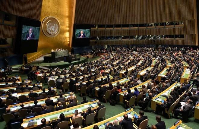 ONU_sesión-755x490