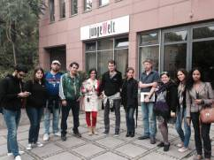 periodistas_cubanos_alemania