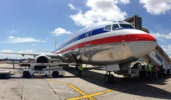 american-airlines-habana