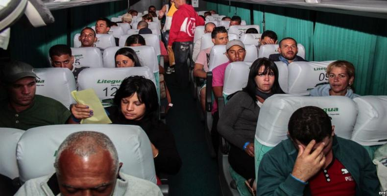 642-migrantes-cubanos-guatemala