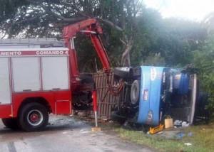 foto_accidente_santiago_de_cuba_foto_miguel_noa-300x214