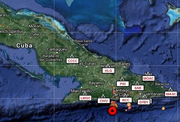 sismo-santiago-cuba-200116