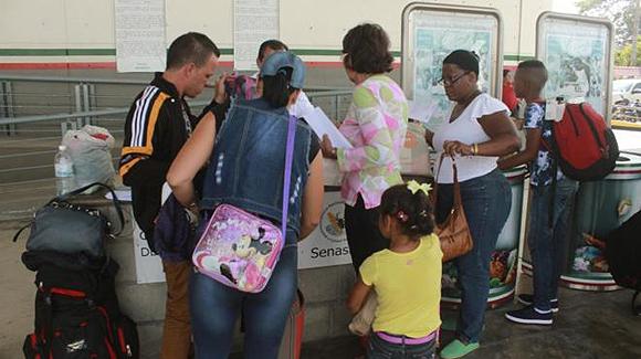 Migrantes-cubanos-EFE1