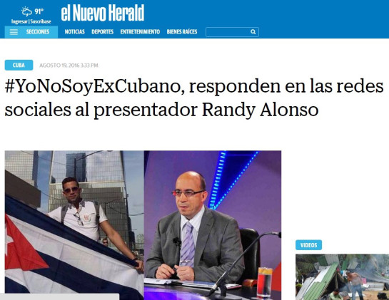 randy2