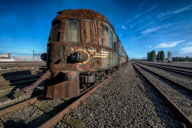 tren-orient-express-abandonado-brian-belgica-2