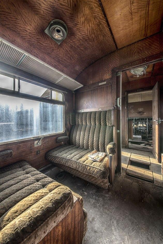 tren-orient-express-abandonado-brian-belgica-4