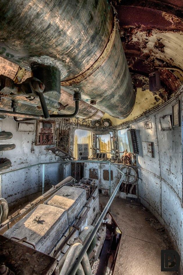 tren-orient-express-abandonado-brian-belgica-5